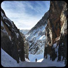 Oh I just love this ski resort. What a nice day. #skithealps #soultravels #outdoorgirl #adventuregirl #wanderlust #mindful #forevercurious #winterwonderland #munichandthemountains