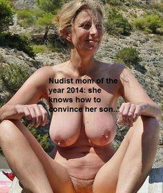 Famous body paint nude