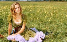 Emma Watson Check more at http://hdwallpaperfx.com/emma-watson-2/