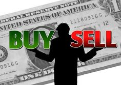 Despite the strong intrigue and curiosity that surround forex, there are those that hesitate. It might seem too challenging. Be cautious with your money when you invest it. Educate yourself prior to investing. It is important to keep up with information about forex. Here are a few tips that...