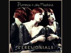 Florence and The Machine-Bedroom Hymns