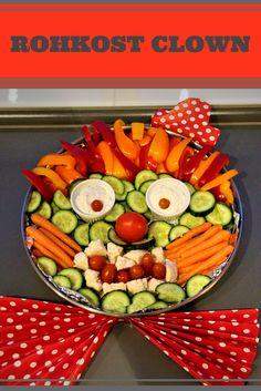 Die 35 Besten Bilder Von Kindergeburtstag Essen Kindergarten
