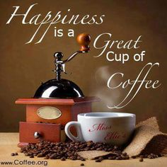 making a good espresso coffee I Love Coffee, Best Coffee, Coffee Break, My Coffee, Coffee Drinks, Coffee Time, Morning Coffee, Coffee Cups, Tea Time