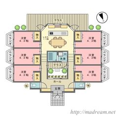Floor Plans, Diagram, Projects, Cards, Playing Cards, Maps, Tile Projects