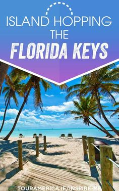 Lets go to Key West, Florida. All the Florida People I have met are so nice. Spring Break Destinations, Cruise Destinations, Florida Keys, West Florida, Florida City, Florida Vacation, Florida Beaches, Vacation Rentals, Ship Illustration
