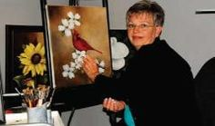 Membership Listings of the Great Smoky Arts & Crafts Community