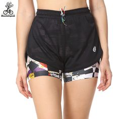 Mountainpeak Women Tights Short Fitness Multicolor Shorts Female Breathable Running Shorts     Tag a friend who would love this!     FREE Shipping Worldwide     Get it here ---> http://workoutclothes.us/products/mountainpeak-women-tights-short-fitness-multicolor-shorts-female-breathable-running-shorts/    #running_shoes