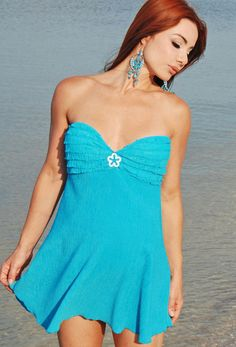49178a0d96e98 29 Best Pregnancy Swimwear images in 2012 | Maternity Swimsuit ...