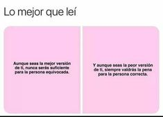 Fact Quotes, Mood Quotes, True Quotes, Cute Spanish Quotes, Spanish Quotes With Translation, Frases Bts, Quotes En Espanol, Tumblr Love, Love Phrases