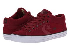 8597d4f3c3d3 45 Top Our 50 Favorite Men s Converse Shoes on Sale and Under  50 ...