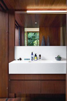 59 Best Organic White 4600 Images Caesarstone Organic White
