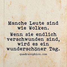 #quadrasophics #düsseldorf #berlin #bikiniberlin #hamburg #geschenkartikel #schenken #dekoartikel #dekoartikelgeschäft #dresden #arschlöcher