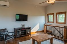 DSC_0279-HDR Deck Railing Design, Deck Railings, Fence Design, Fencing, Hdr, Decks, Hammock, Stairs, Patio