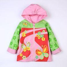 1e6986c3cc8c 8 Best Children s Raincoats images