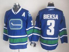 dd5bb32f8 Cheap NHL Vancouver Canucks Jersey (69) (33326) Wholesale