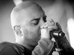 Negramaro – Meraviglioso (con videoclip) – Musiclovesilence
