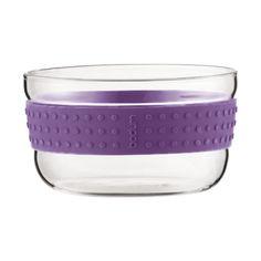 #Geschirr #Bodum #11336-278   Bodum Pavina  Bowl set Rund Violett Transparent Glas     Hier klicken, um weiterzulesen.