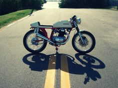 cafe-racers (31)