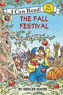"Read ""Little Critter: The Fall Festival"" by Mercer Mayer available from Rakuten Kobo. Join Mercer Mayer's classic and beloved character, Little Critter® and his family on their exciting road trip to the Fal. Mercer Mayer, I Can Read Books, Enough Book, It's All Happening, Fallen Book, Early Readers, Little Critter, Amazing Adventures, Book Activities"