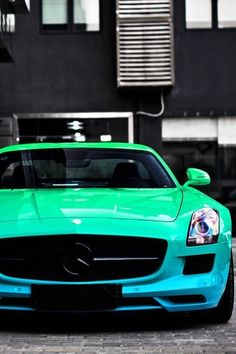 Follow me for more @ /alphalif3style ! We show luxury in form of cars dresses accessoires girls travel and much more :D