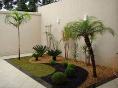 6 Admirable Winter Garden Design To Die For Without Doubt - Home Design Ideas