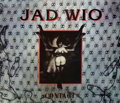 Jad Wio | Contact