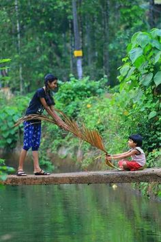 Village Photography, Cute Kids Photography, Indian Photography, Landscape Photography, Nature Photography, Amazing Photography, Fish Gallery, Earth And Space Science, Indian Village