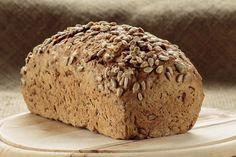 מתכון של שירז מכמל לשלוש כיכרות לחם מפנקות