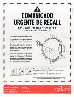 ABTO | Recall de Órgãos - Carla Cancellara