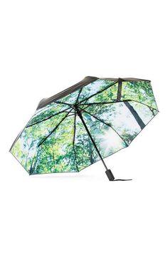 HappySweeds Forest Umbrella