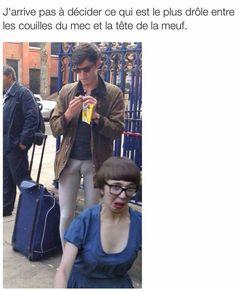 Images Trop Drôle( Internet) - images drôles