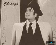 Michael Jackson's Xscape (2014) Album: Chicago – Track-By-Track Review ➤ http://thepl.me/1opUWmh