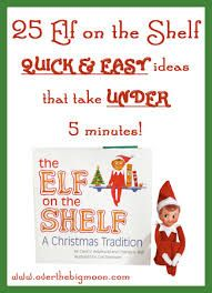elf on the shelf welcome back letter - Google Search