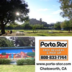 Need to Rent Portable Storage Containers in Chatsworth, California? Call Porta Stor at to Rent Portable Storage Containers in Chatsworth. Storage For Rent, Los Angeles County, Storage Containers, Storage Units, The Unit, Places, Collage, Storage Bins, Collages