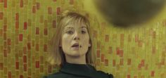 Massive Attack's new video, for track Voodoo In My Blood, stars Rosamund Pike…
