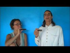 How to Play The Harmonica - The Easy Way! more tips at the full site!