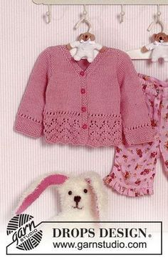 488d33768 88 Best knitting-babies-drops free designs images
