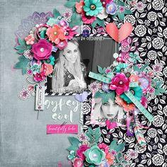 Boho Bliss Bundle: Fayette Designs  https://pickleberrypop.com/shop/product.php?productid=63556&page=1 Heart & Soul Template: Heartstrings Scrap Art  https://www.digitalscrapbookingstudio.com/studio-anthology-monthly-subscription/