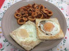 El huevo es un alimento de origen animal con grandes propiedades nutricionales y culinarias, nos referiremos fundamentalmente al huevo de g...