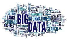 [IBM Korea 김상훈 - 그들은 빅데이터로 노다지를 캔다]  몇해 전부터 빅데이터란 용어는 IT 분야를 막론하고 다양하게 쓰이고 있습니다. 데이터 사이언스(Data Science)라고도 표현되는 빅데이터 기술은 우리 일상생활에 밀접하게 연관되어 있으며 그 깊은 밀접성으로 우리 생활의 일부라고도 할 수 있을 정도입니다.  IT가 발달되면서 그동안 아날로그로 처리되던 정보를 디지털화 시켰고, 기술이 더 발달되면서 그런 모든 디지털 정보를 저장이 가능했으며 마침내는 그 방대한 정보를 어떤 식으로 가공하고 응용하여 이용할 수 있는 지 고민을 하게 되었습니다.   본 포스팅은 세계 유수의 기업들이 각자 어떤 방법으로 빅데이터를 이용하고 있으며 어떤 효과를 창출해 내고 있는지 잘 정리된 글입니다. 한 번 읽어보세요.  #IBM #Korea #김상훈 #TRS #Joe #빅데이터 #Bigdata #인공지능 #Amazon #Netflix