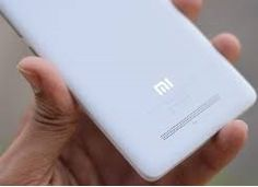 Xiaomi Redmi S2 budget device with Dual Cameras and Face Unlock