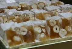 loukoumi pinterest board, de gateriesdessert, greek dish, recett de, sweetsland part4