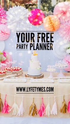 Party Planning Just Got Cool Plan Your Party with Your All-In-One Free Party Planner Carousel Birthday Parties, Birthday Party Themes, Baby Birthday, Diy Party, Party Favors, Party Ideas, Free Party Invitations, Most Popular Birthday, Girl Superhero Party