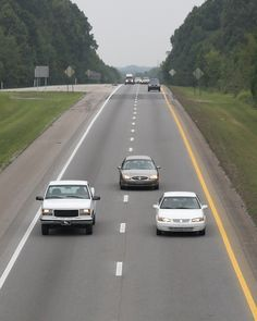 Georgia is the most expensive state to operate a motor vehicle and Oregon is the cheapest, according to a Bankrate.com report that considers the costs of gasoline, insurance, repairs, taxes and fees. Click below to read more :http://www.insurancejournal.com/news/national/2013/08/21/302370.htm