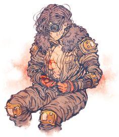 Game Character Design, Character Design Inspiration, Character Concept, Character Art, Princesa Zelda, Legend Images, Arte Cyberpunk, Fanart, The Revenant