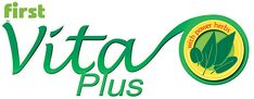 First Vita Plus is your vitamin and vitality in a drink. Explore the natural wonders of our all natural health drinks and get a glimpse of its wonderful goodness through our vibrant visuals that will surely delight the senses. Live Life Love, Moringa Oil, Cell Regeneration, Acne Marks, Body Powder, Uneven Skin Tone, Skin Elasticity, Sore Muscles, Natural Health