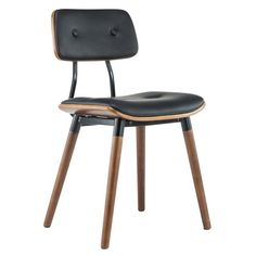 Found it at Wayfair - Jaid Dining Side Chair