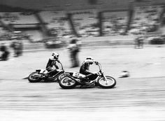 short track motorcycle raceing photos - Google Search