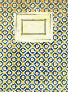 La xilografía, el arte de imprimir con grabados en madera, es una de las técnicas más antiguas empleadas para la decoración d...
