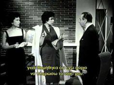 Yunanca film Yunanca altyazılı Ο Ηλίας του 16ου
